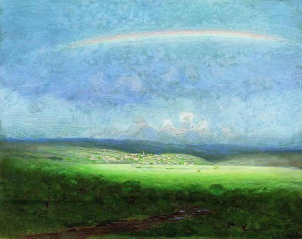 606px-Kuindzhi_After_a_rain_Rainbow