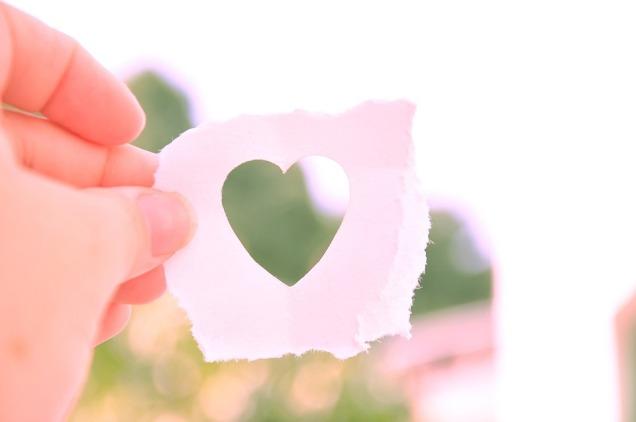 heart-1406019_960_720
