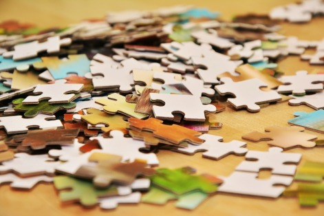 pieces-of-the-puzzle-1925425_960_720