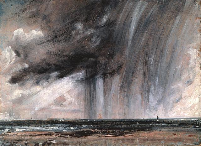 640px-Constable_-_Seascape_Study_with_Rain_Cloud