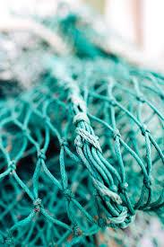 fishing net2