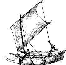 small boat4